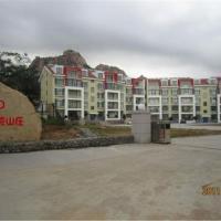 Hotel Pictures: Qingdao Changwan Hotel, Qingdao
