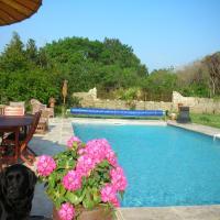 Hotel Pictures: Le Relais D'affiac, Peyriac-Minervois