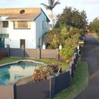 Hotel Pictures: Rubyanna Rise Bed & Breakfast, Bundaberg