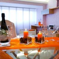 Fotos del hotel: Hotel Benessere Acquarossa, Viterbo