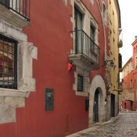 Fotos de l'hotel: Hotel Museu Llegendes de Girona, Girona