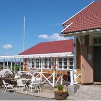 Hotel Pictures: Ilola Farmhouse, Metsäkansa
