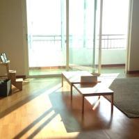 Zdjęcia hotelu: Auntie's House in Donghae, Donghae