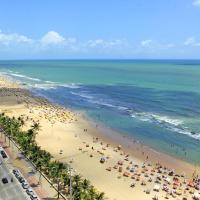 Fotos de l'hotel: Internacional Palace Hotel, Recife