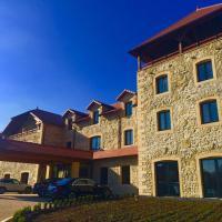 Hotel Pictures: Domaine de la Klauss, Montenach