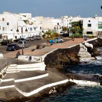 Hotel Pictures: Bahia Sea, Punta de Mujeres