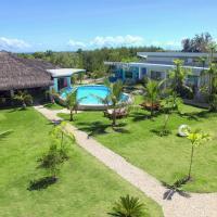Mangrove ECO Resort