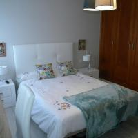 Hotel Pictures: Casa Rural Artola, Astigarraga