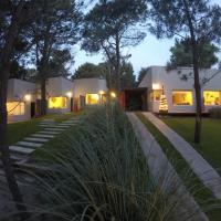 Hotel Pictures: De Sol A Sol, Monte Hermoso