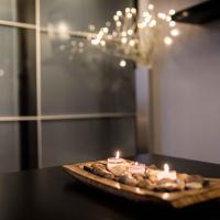 One-Bedroom Suite - Elmwood