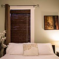 One-Bedroom Suite - Broadway