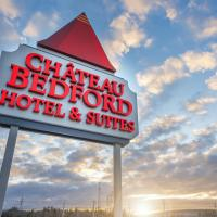 Hotel Pictures: Chateau Bedford, an Ascend Hotel Collection Member, Halifax