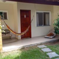 Hotel Pictures: Casa da Floresta, Saquarema
