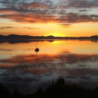 Hotelbilder: Tamar Sunset River Retreat, Hillwood