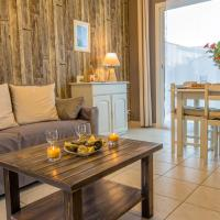 Hotel Pictures: Atlantic Residence, Jonzac