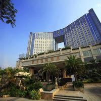 Hotel Pictures: Eurasia International Hotel, Dongguan
