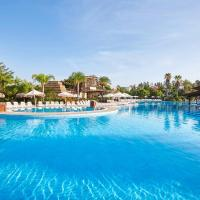 PortAventura® Hotel El Paso - Includes Theme Park Tickets