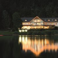 Hotellbilder: Maltschacher Seewirt, Feldkirchen in Kärnten