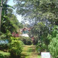 Hotel Pictures: Residencial Casa Dell Angelo, Visconde De Maua