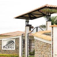 Hotel Pictures: Cabañas Polangy, Apiay