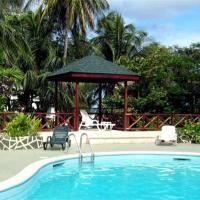 Hotel Pictures: The Legend Garden Condos, Saint Peter