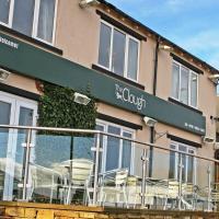 Hotel Pictures: Clough Manor, Saddleworth
