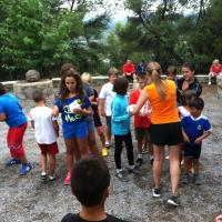 Hotel Pictures: Camping San Blás, Segorbe