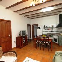 Two-Bedroom Apartment (4 adults) 4