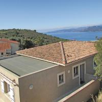 Hotel Pictures: Three-Bedroom Apartment Propriano with Sea view 02, Propriano