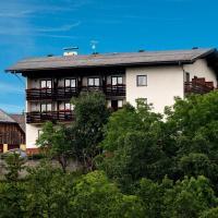 Hotel Pictures: Gasthof Gutmann, Eberstein