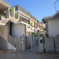Salento Apartment