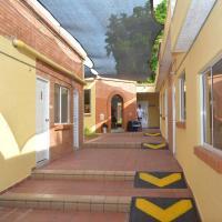 Hotel Pictures: Hotel Casa George, Cartagena de Indias