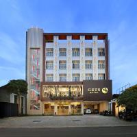 Hotel Pictures: Gets Hotel, Malang
