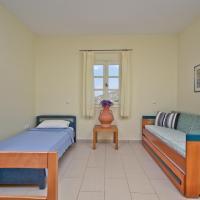 Zefiros-Superior Apartment