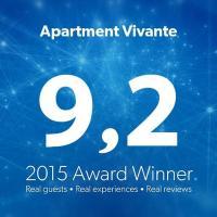 Hotel Pictures: Apartment Vivante, Porvoo