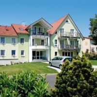 Hotelbilleder: Wein-Träume, Thüngersheim