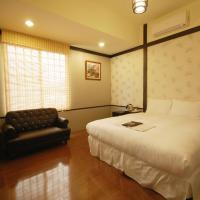 Hananoi Bed and Breakfast