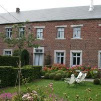 Photos de l'hôtel: B&B La Chambre d'à Côté, Aische-en-Refail