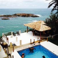 Hotel Pictures: Pousada Bem Te Vi, Guarapari