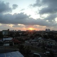 Hotelfoto's: Flat 502, Natal
