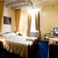 Hotelbilleder: Maria Luisa Hotel, Sofia