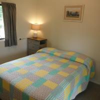 Hotel Pictures: Myella Farm Stay, Baralaba