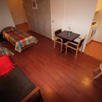 Hotel Pictures: Apartment Studio Valta, Rovaniemi