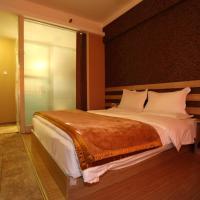 ホテル写真: Kunming 701 Express Hotel, 昆明