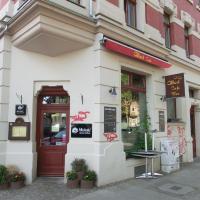 Apartment Lindenau