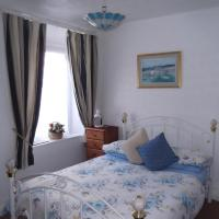Hotel Pictures: Applebys Guest House, Holyhead