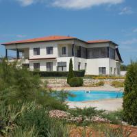 Hotelbilleder: Villa Ketli Apartment, Bliznatsi