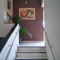 Hotel Pictures: Pousada Padroeira, Aparecida