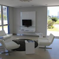 Фотографии отеля: Arenas del Mar Apartament Torre 2, Пунта-дель-Эсте