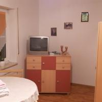 Hotel Pictures: Pension Am Rosenstock, Kirchherten